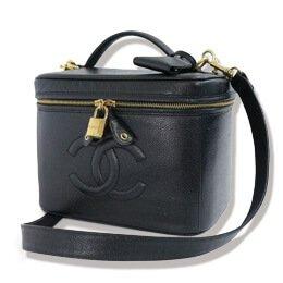 the latest d99f9 33633 シャネルのバッグの買取価格・相場 | リファスタ[ブランド品 ...