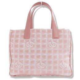 7f8033538167 シャネルのバッグの買取価格・相場 | リファウンデーション[ブランド品 ...