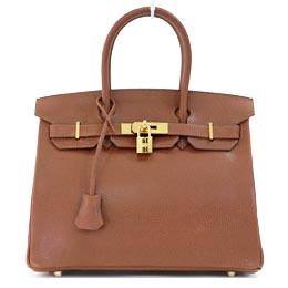 0cc6883d286e エルメスのバッグの買取価格・相場 | リファウンデーション[ブランド品 ...