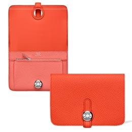 uk availability e276b b5f6f エルメスの財布の買取価格・相場 | リファスタ[ブランド品・洋服 ...