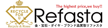 Re・Foundation