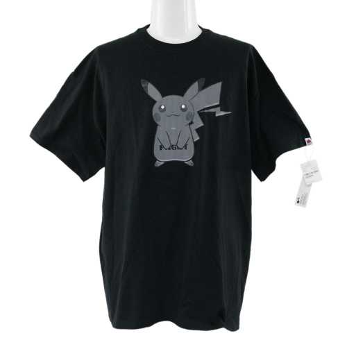 thunderbolt project fragment Tee・カットソー・Tシャツトップス/18-GINZA-01