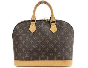 「無料画像 ヴィトン 古いバッグ 財布」の画像検索結果