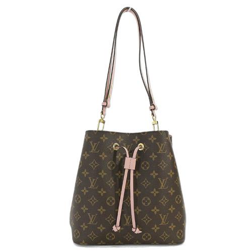 b19d9820cb1c どんなものが高く売れる?ルイヴィトンのバッグ・財布の高価買取の秘訣を ...