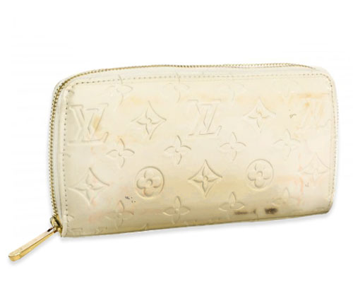 aa5877d40fe7 ルイヴィトンの財布の買取価格・相場 | リファウンデーション[ブランド品 ...