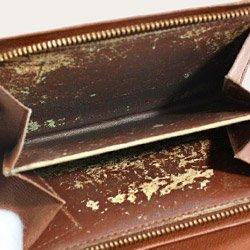sports shoes 87c71 d29d2 ルイヴィトンの財布の買取価格・相場 | リファスタ[ブランド品 ...