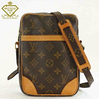4b88470f73d0 ルイヴィトン(Louis Vuitton) ダヌーブ、アマゾン、ナイルのご紹介 ...