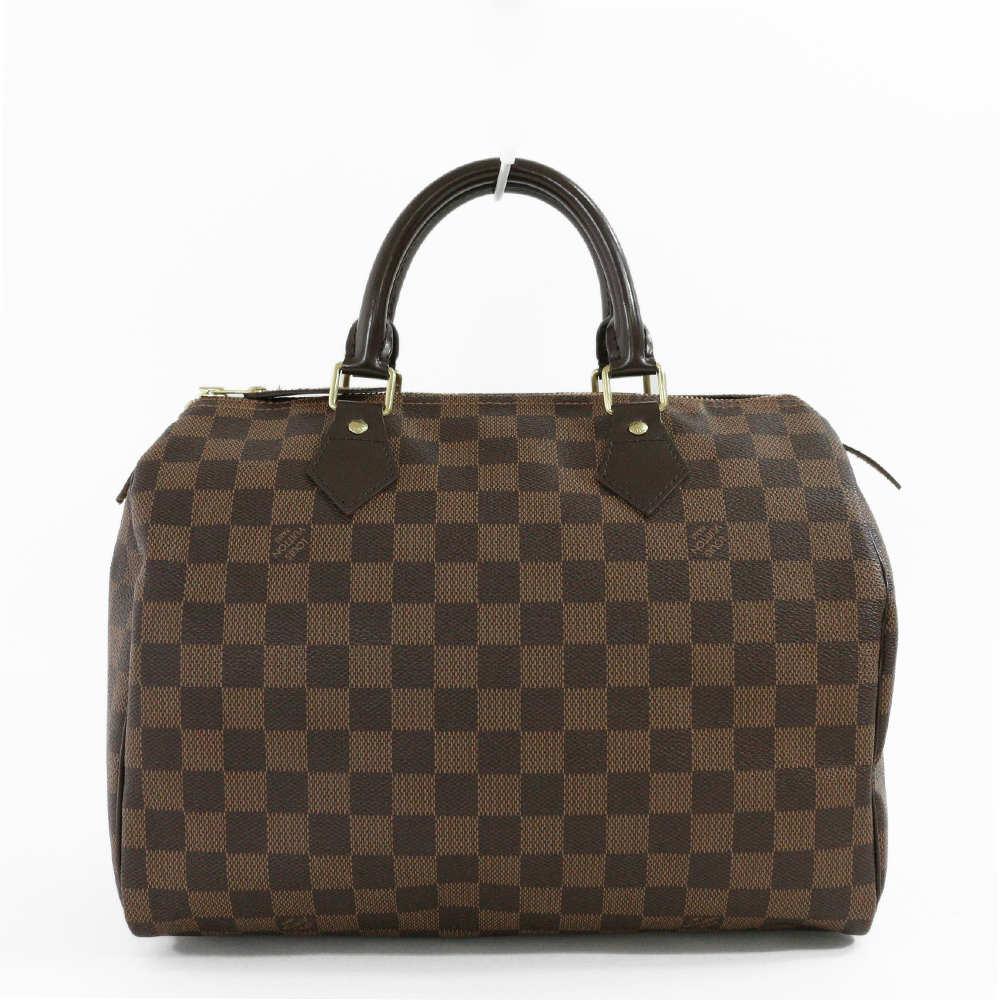 pretty nice a1a01 fbcef ルイヴィトン(Louis Vuitton)のダミエはモノグラムと並ぶ2大定番 ...
