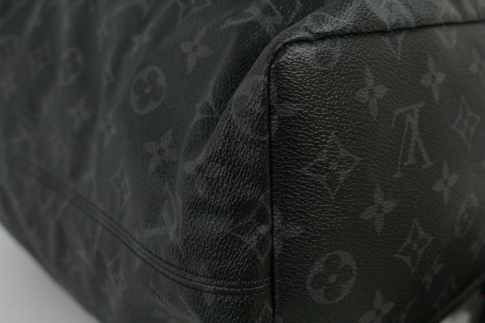 louisvuitton_apollo_backpack_03