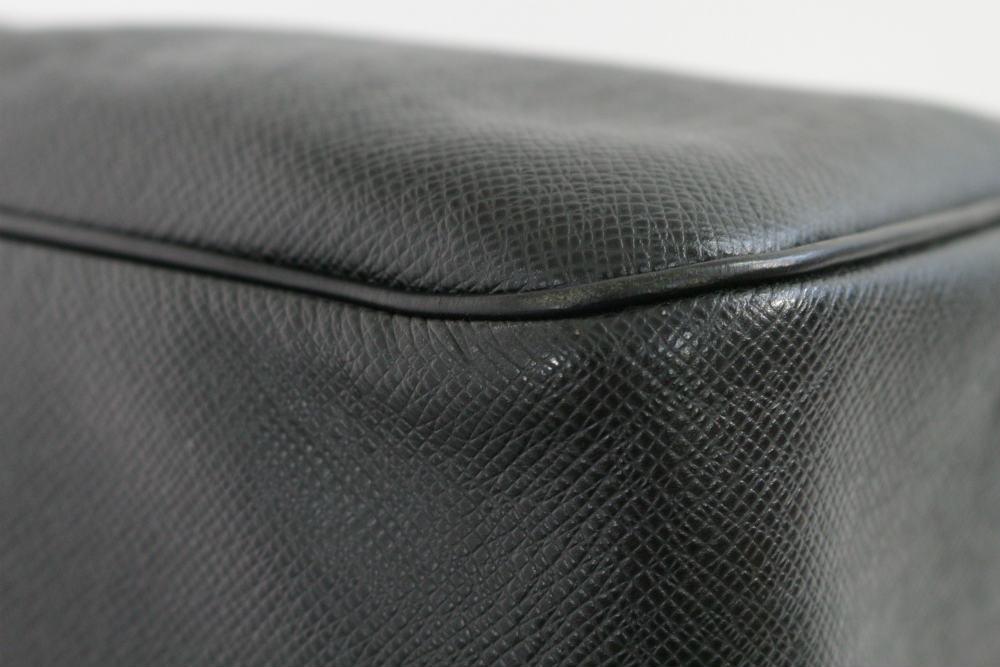 louisvuitton_apollo_backpack_04