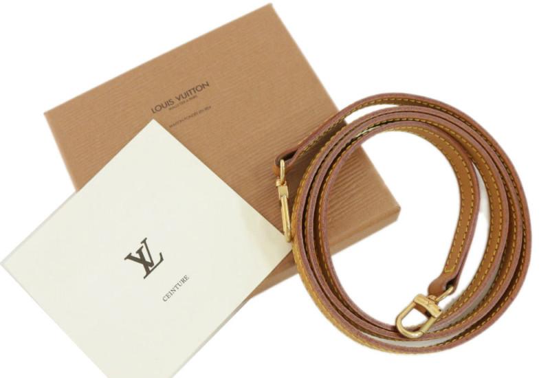louisvuitton_shoulder_straps_01