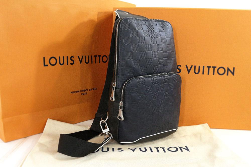 louisvuitton-avenue-sling-bag_01