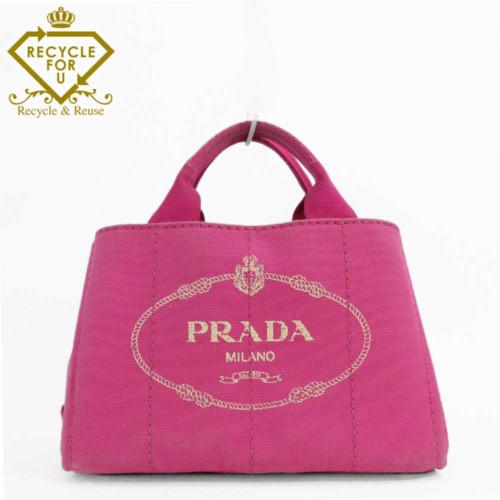 prada_canapa_01