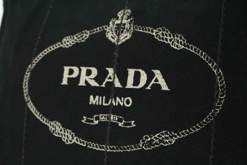 prada_canapa_02