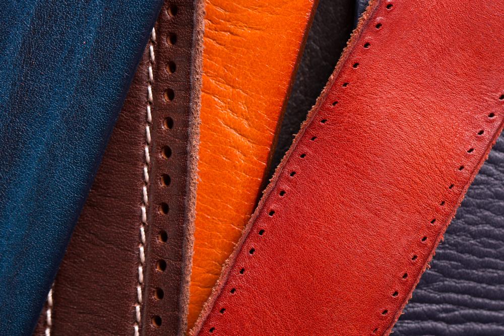 louisvuitton_shoulder_straps_03