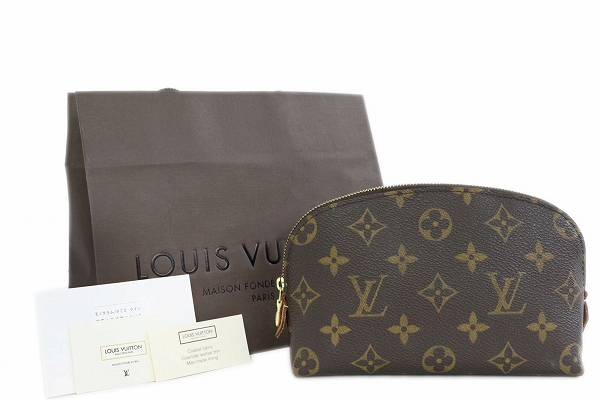 louisvuitton_cosmetic_pouch_01