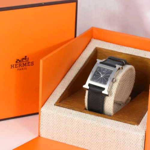 hermes_h_watch_01