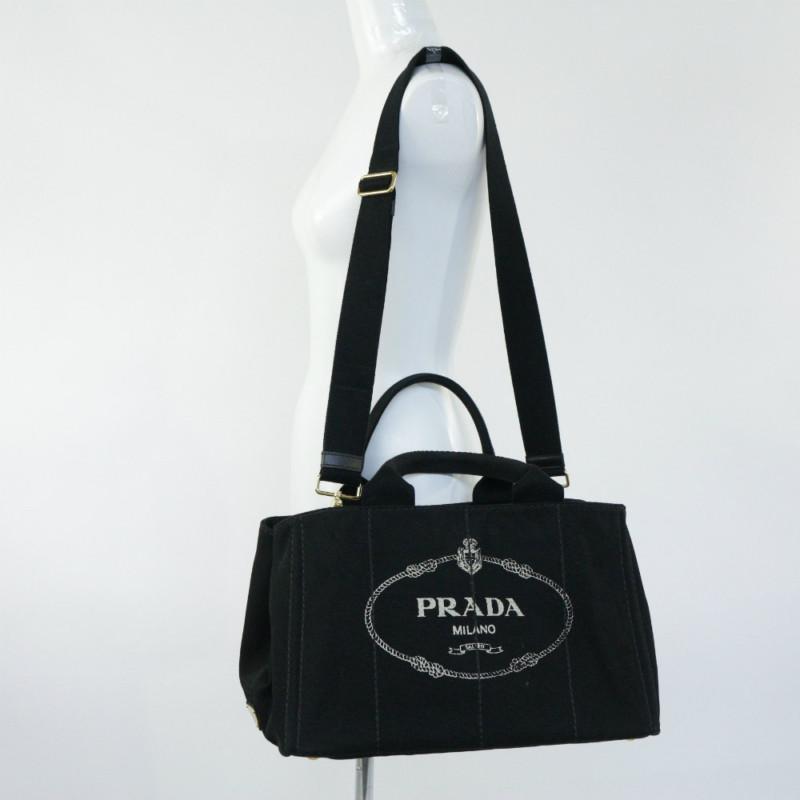 prada_canapa_l