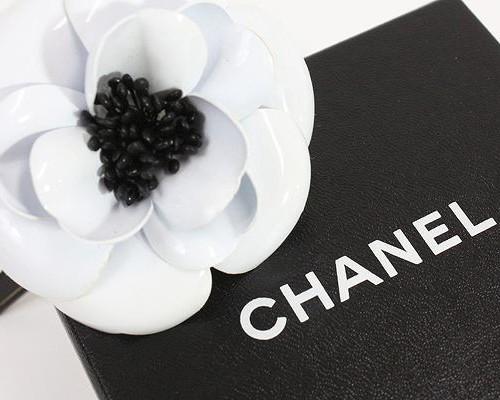 chanel_camellia_01