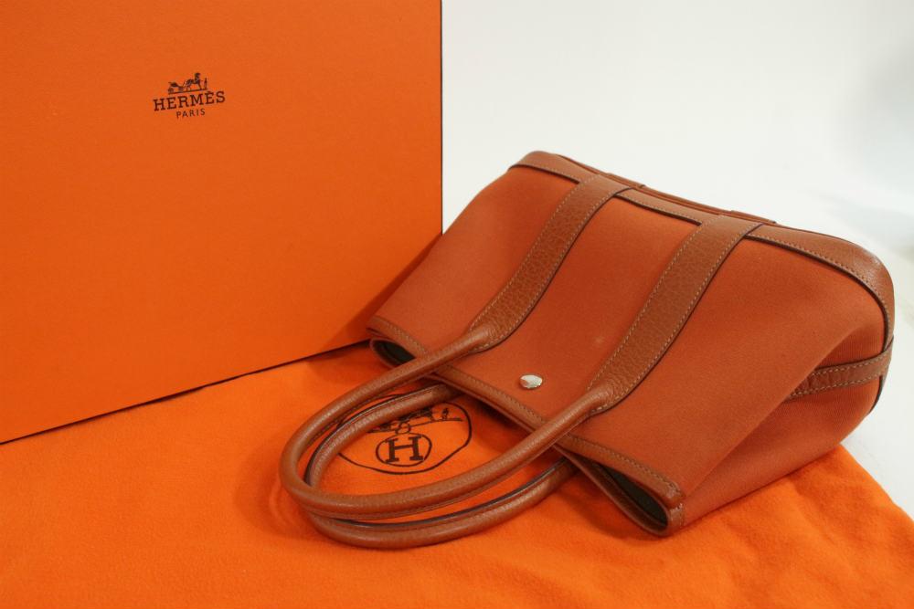 low priced 23cc9 2b6c9 エルメスのオレンジ色には、名前があるって本当?! | リ ...
