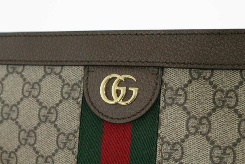 competitive price 301a8 1196a 伝統とモダンの融合 グッチ「オフィディア」(GUCCI/Ophidia ...
