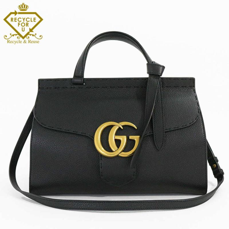 gucci_gg_09