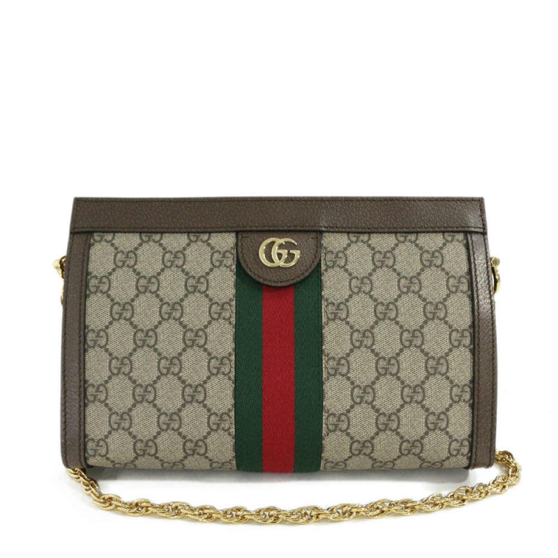 gucci_ophidia_05