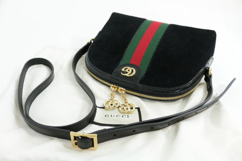 gucci_ophidia_09