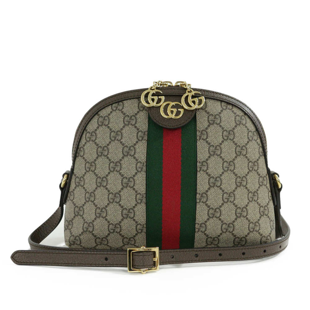 competitive price e1aee 11abe 伝統とモダンの融合 グッチ「オフィディア」(GUCCI/Ophidia ...