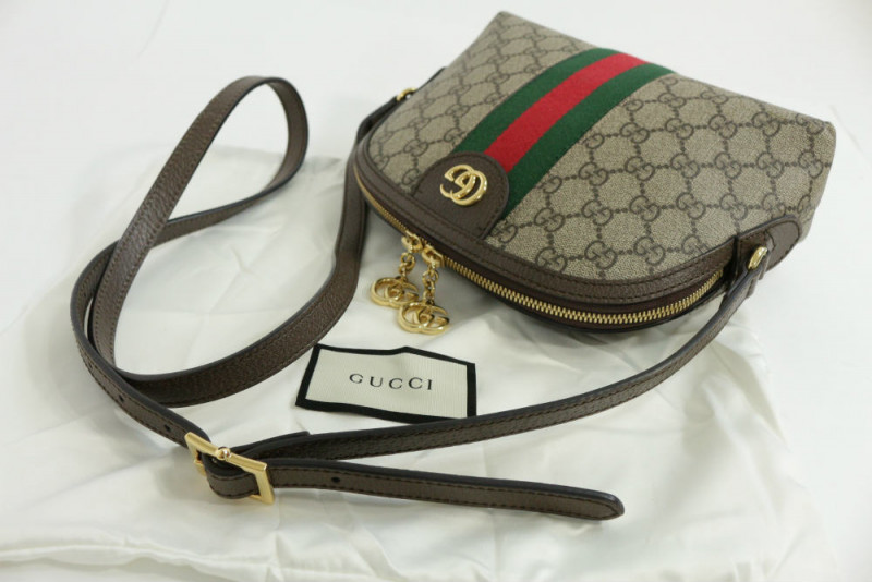 gucci_ophidia_10