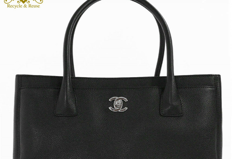 chanel_executive_tote_01