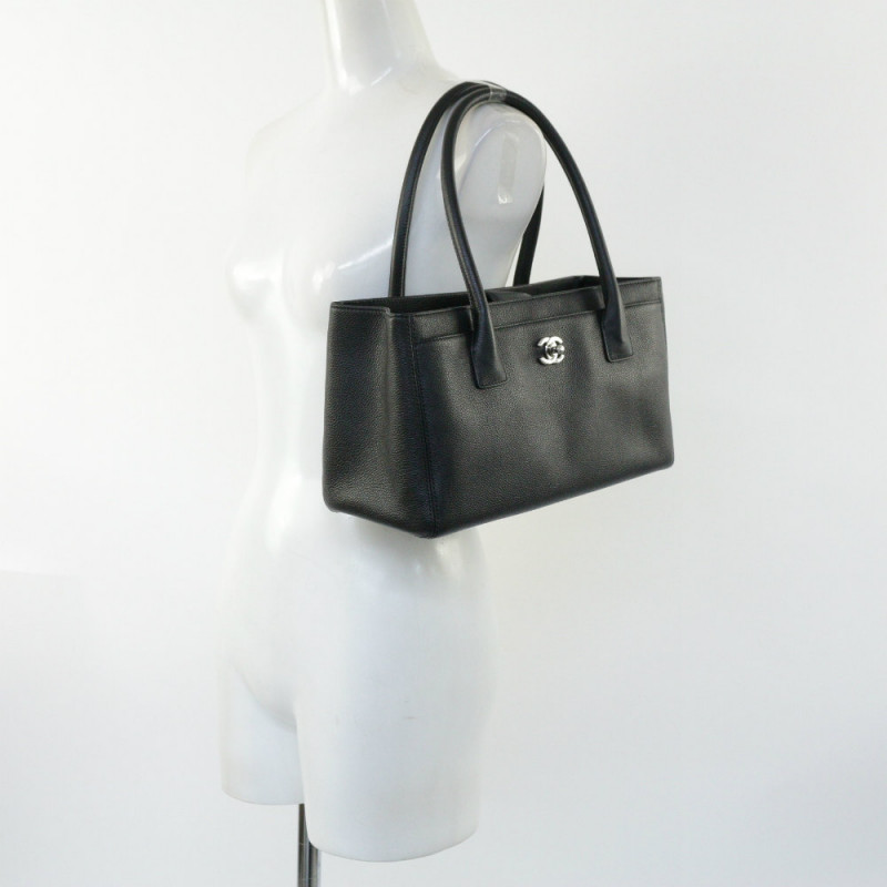 chanel_executive_tote_04