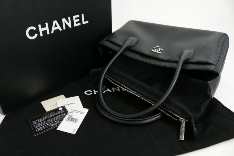 chanel_executive_tote_02