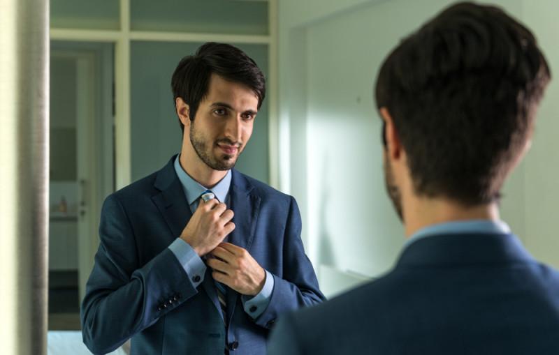 businessman_suit