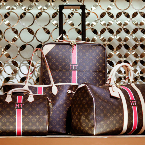 louisvuitton_boston_bag_series