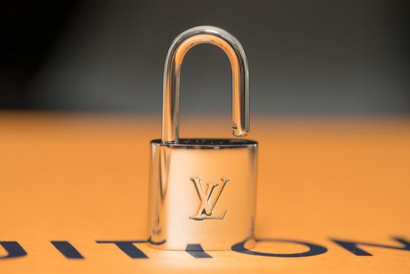 louisvuitton_lock