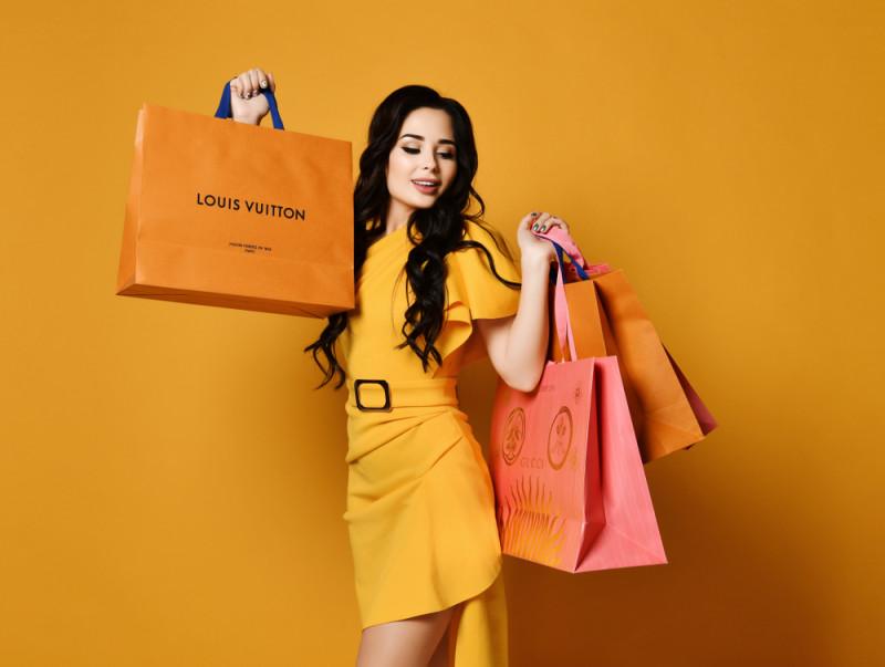 louisvuitton_fashion