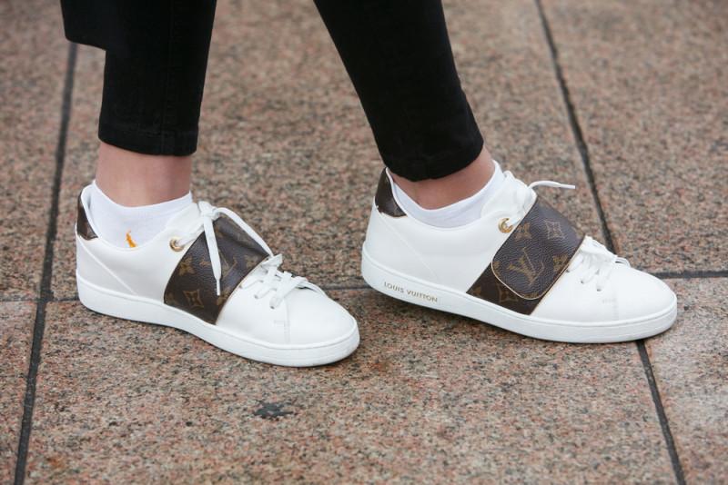 louisvuitton_rady's_shoes_sneakers