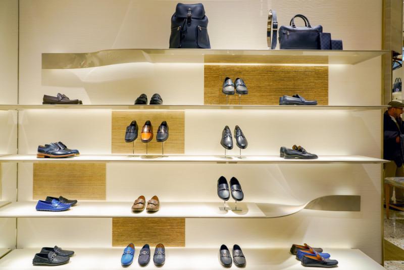louisvuitton_rady's_shoes1