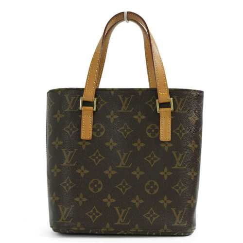 louisvuitton_monogram_vavin_pm