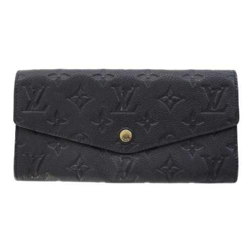 louisvuitton_monogram_empreinte_wallet