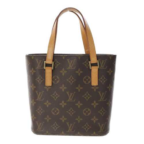 louisvuitton_monogram_vavin_pm2