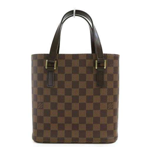 louisvuitton_monogram_vavin_pm3