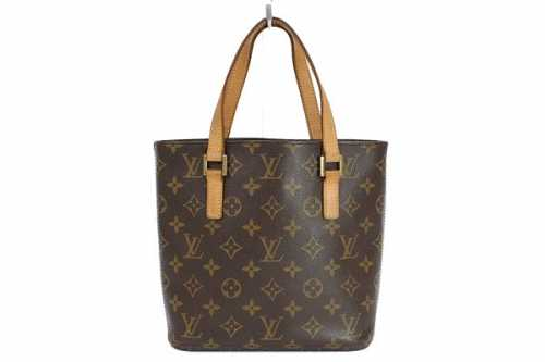 louisvuitton_monogram_vavin_pm4